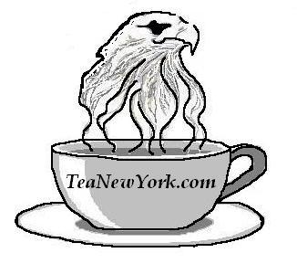 TNY logo.black outline