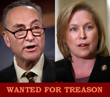 schumer.gill.treason