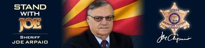 joe arpaio.head 3