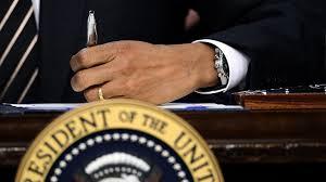 Executive pen.0bummer