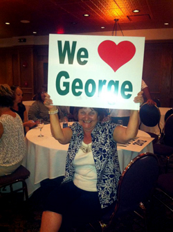 TAM mary jo loves george 250